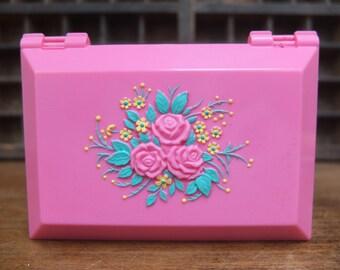 Box Playmates toys / TAKARA / Vintage 90s