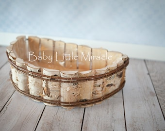 Newborn Photography, Wood Nest, Nest, Photo Prop, Newborn Nest, Newborn Nest, Newborn Prop, Photography