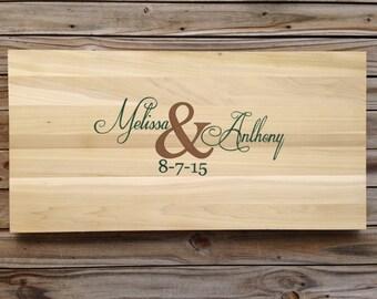 Unique Guest Book Wood, Wedding Guestbook Alternative, Wedding Sign Guest Book Ideas, Decorative Pen