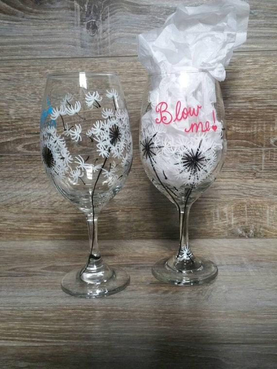 Custom Wedding Wine Glasses Canada : wine glasses, barware, drinkware, home, living, kitchen, wedding ...
