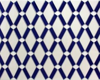 Cavanito - wall ceramic tiles