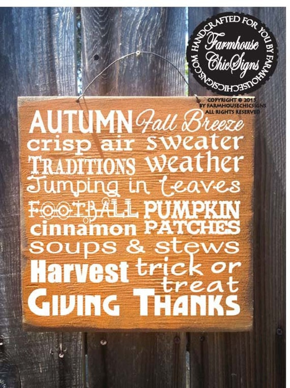 fall decor, fall decor porch, fall decorations, fall wreath decor, fall sign, fall wall art, fall porch decoration, fall wall decor