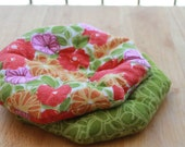 Nursing Cozy Breast Compress Heat Compress for Breastfeeding, Clogged Ducts, Mastitis