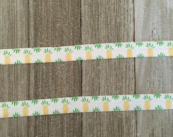 Pineapple FOE , Spring FOE, Summer FOE