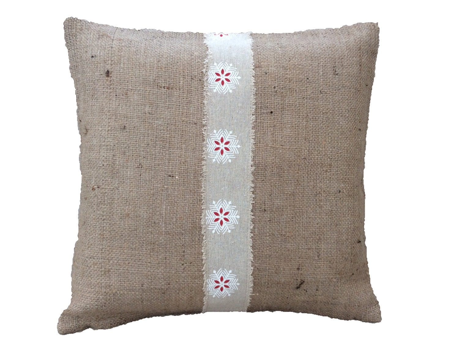 french country style cushion cover pillow case romantic