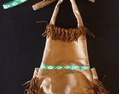 Pocahontas outfit, Pocahontas costume, indian outfit, indian costume, indian romper, native outfit,baby Pocahontas costume,