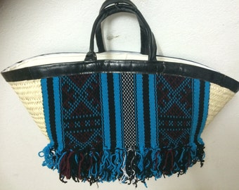 Artisanal Bag