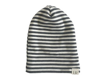 Popular Striped Winter Hat-Buy Cheap Striped Winter Hat lots from ...