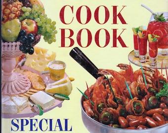 Vintage 1965 4 Volume Childrens Book Set Wonderful By