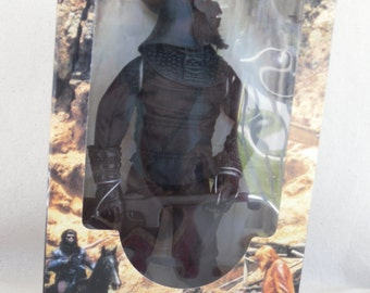 Planet of The Apes - General Ursus Figurine