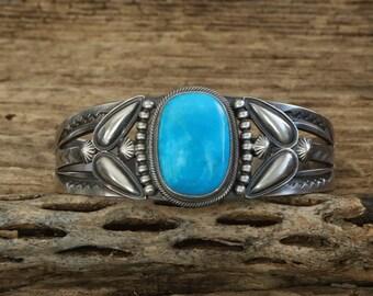 native american jewelry,navajo jewelry,turquoise jewelry,navajo,navajo bracelet,turquoise,navajo silver bracelets, Navajo Turquoise Bracelet
