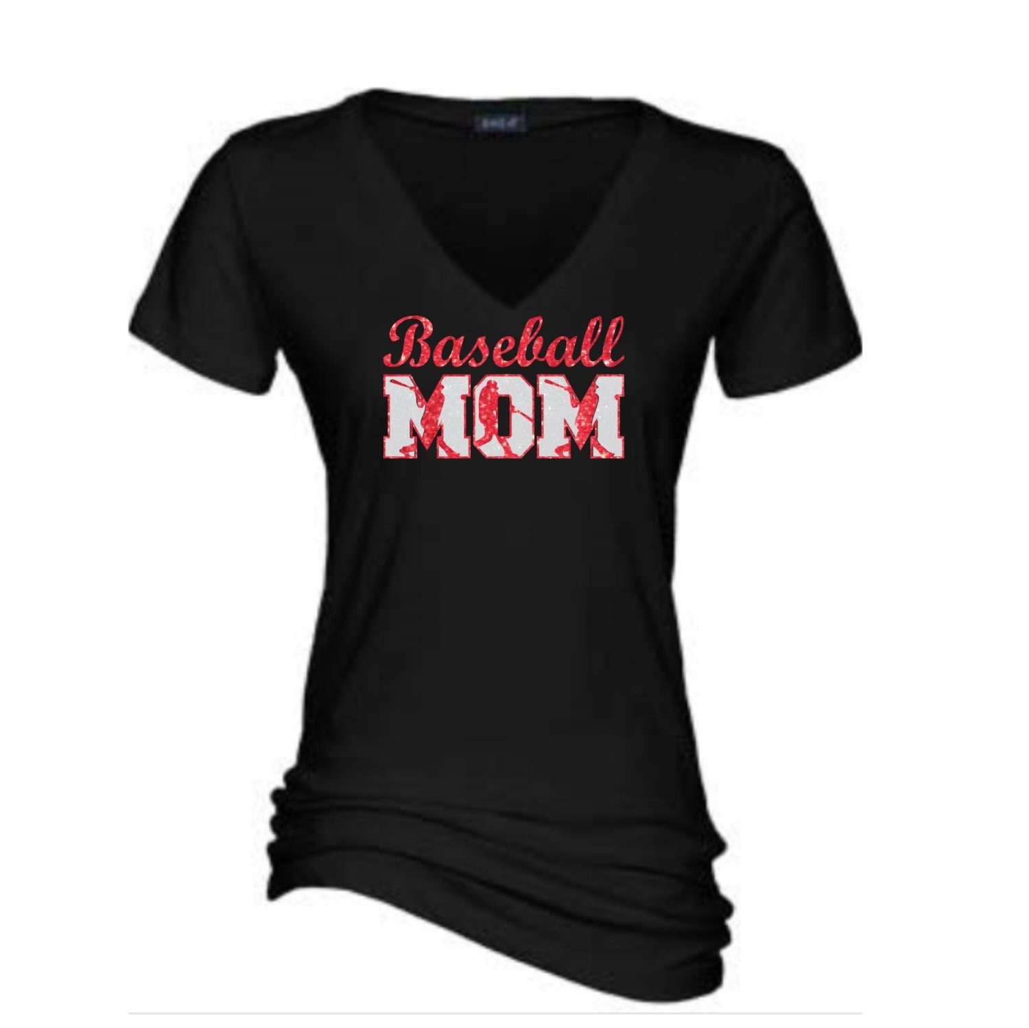 Baseball shirt baseball mom shirt custom baseball shirt Designer baseball shirts