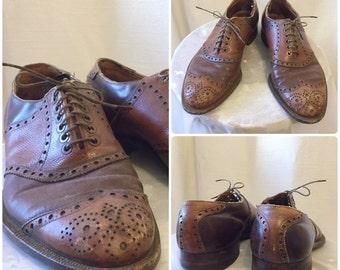 Biltrite Shoes
