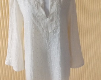 Swimsuit Coverup/Womens Swimsuit Tunic