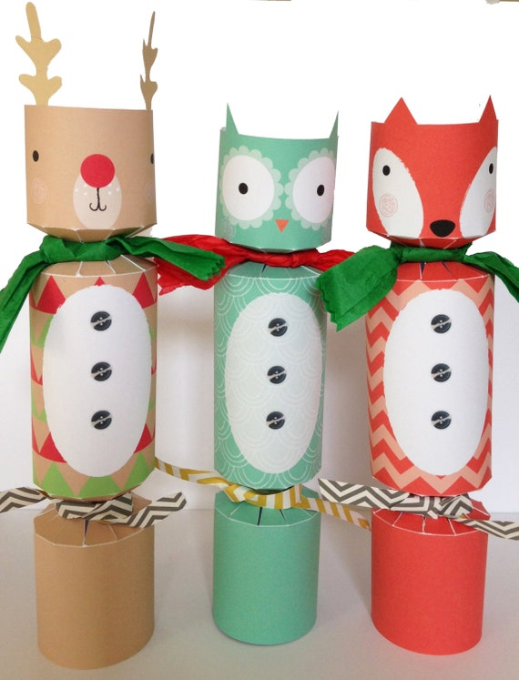 https://www.etsy.com/uk/listing/256514752/downloadable-christmas-character?ga_order=most_relevant&ga_search_type=all&ga_view_type=gallery&ga_search_query=printable%20christmas%20crackers&ref=sr_gallery_10