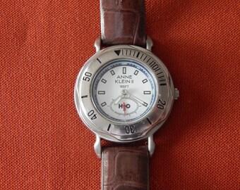 Vintage Anne Klein Watch