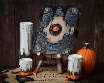 halloween decor etsy - Halloween Decor