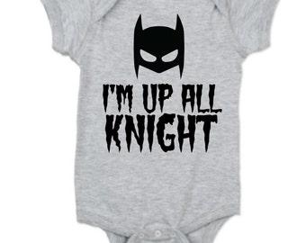 Newborn Superhero, Newborn Boy Sleeper, Funny Baby Boy Onesie, Newborn Baby Boy Gift, Baby Boy Outfit For Pictures, Batman Baby Clothes