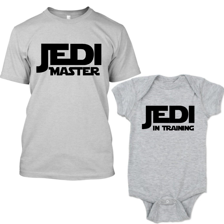 star wars matching shirts star wars shirt kids jedi shirt. Black Bedroom Furniture Sets. Home Design Ideas