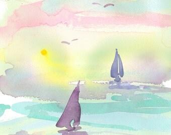 Sun Yachts