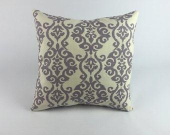 Pillow Cover, Sofa Pillow Cover, Toss Pillow Covers, Couch Pillow Covers, 20X20 Pillow Covers