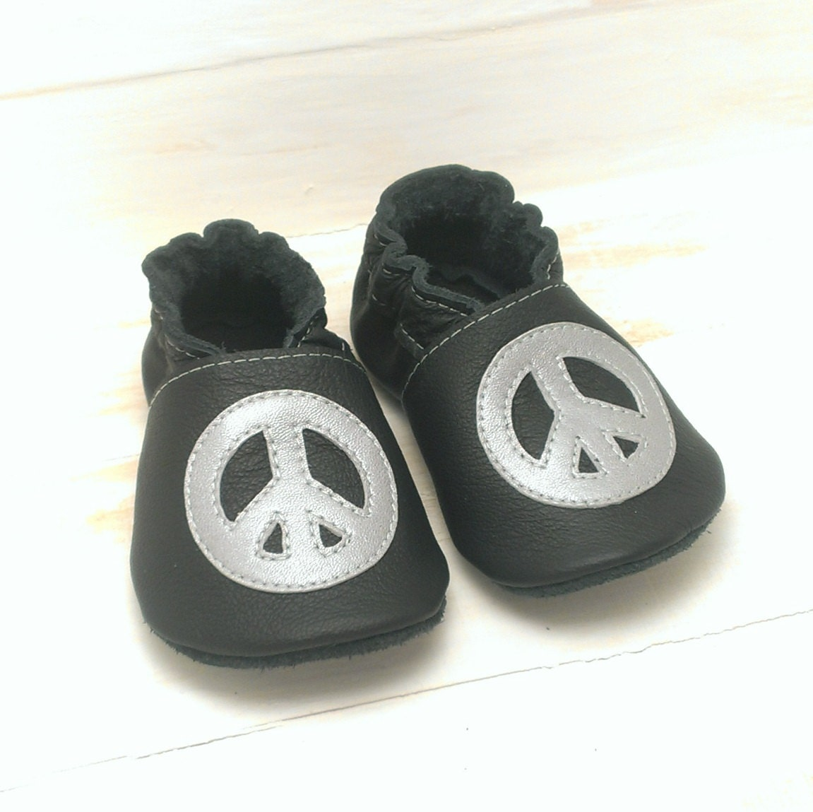 soft sole leather shoes leather baby shoes baby pre walkers