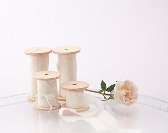 "Shop ""silk ribbon"" in General Supplies"