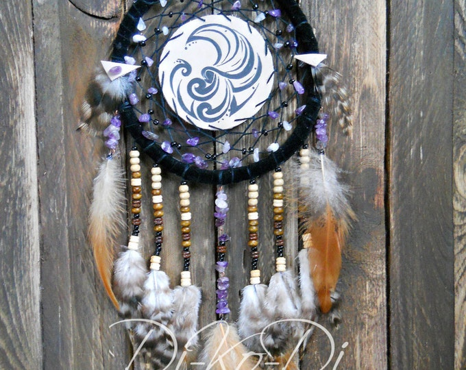 Dream catcher for car, Pendant car, keychain, zodiac, libra, Dreamcatcher for bag, Dream catcher, large dream catcher, dream catcher large