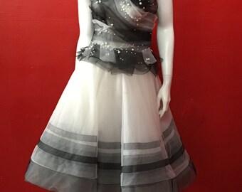 Dresses, Dress, Women's Clothing, Designer, Couture, Luxury, Celebrity, Fashion, Swarovski, Crystals, Red Carpet, High End, Women, Clothing