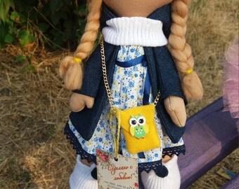 Doll Alice