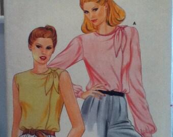 Vintage Butterick Pattern 3561