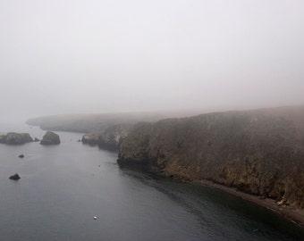 Anacapa Island Channel Islands 2