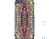 BOHO, iPhone 6s Case, pattern, iPhone 6s plus case, iPhone 6 Cases, Purple, note 5 case, iPhone 5S case, iPhone 6 case, Galaxy S6 Case