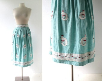 "Shop ""guatemala"" in Clothing"