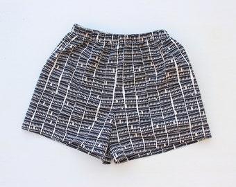 Baby Toddler Boys' Shorts