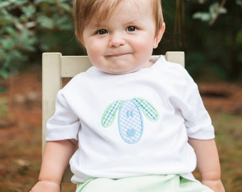 Dog Applique Shirt, Puppy Shirt, Toddler Boys Shirts, Custom Shirts for Kids