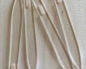 "4"" Loop Rug Needle"