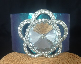 Fabulous Statement Cuff