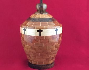Cremation Urn U1
