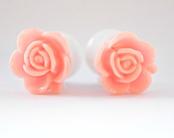Pretty Please Plugs 10mm CLEARANCE