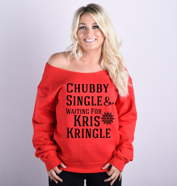 christmas valley single bbw women Personals categories  single young woman, very strong ,  im looking for women to enjoy a amazing threesome bi women i would prefer.