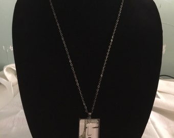 necklace, Japanese design