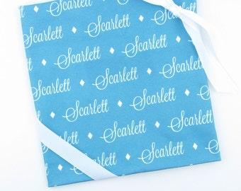 New Baby Gift // Personalized Baby Gift Baby Shower Gift Personalized Baby Gifts Gender Neutral Baby Gift Newborn Gift Infant Gift- Diamond