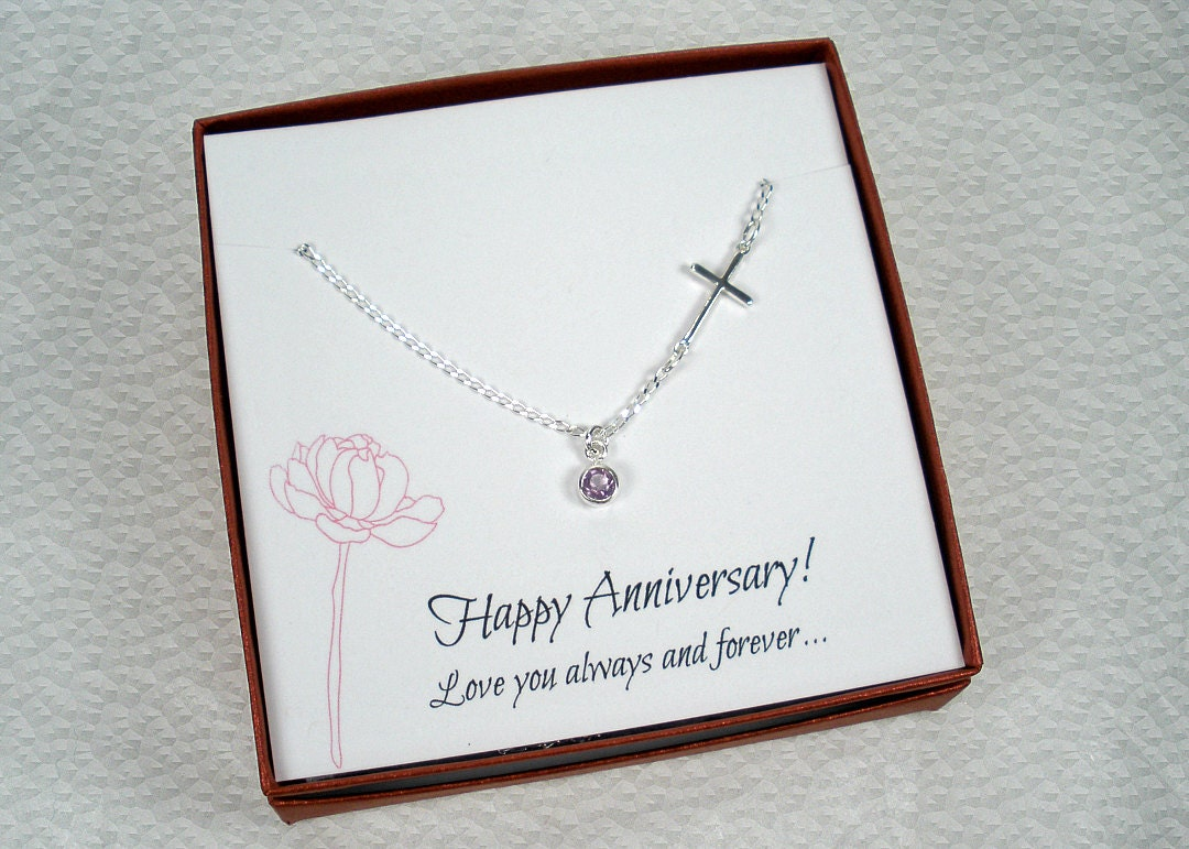 Wedding Gift Ideas For Her: Anniversary Gift Anniversary Gift For Her Wedding
