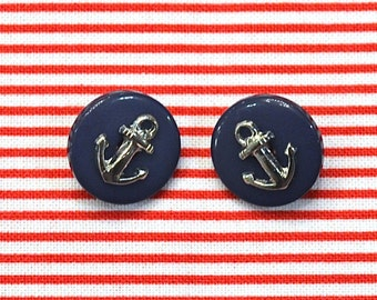 "2 buttons ""Anchor"""