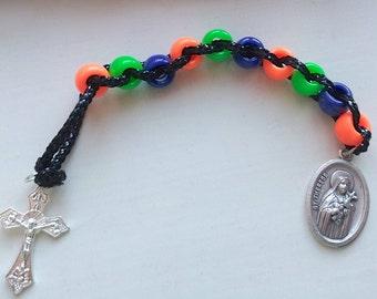 Custom Sacrifice Beads