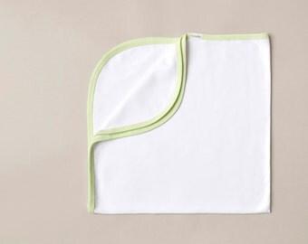 Bundle Organic Swaddling Wrap