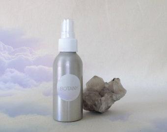 Cloud Quartz Aromatherapy Air Mist