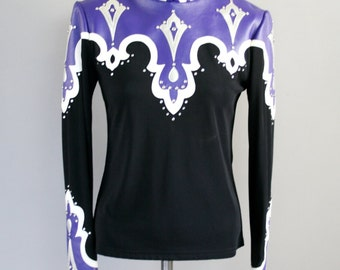 Horse Show - Shirt - Costume - by Hobby Horse - Western Wear - Cowgirl - Rockabilly - Equestrian
