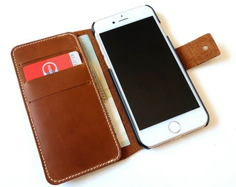 iPhone 7 wallet case iPhone 7 leather case iphone 7 leather wallet case iphone 7 case iPhone 7 cover iPhone 7 case wallet